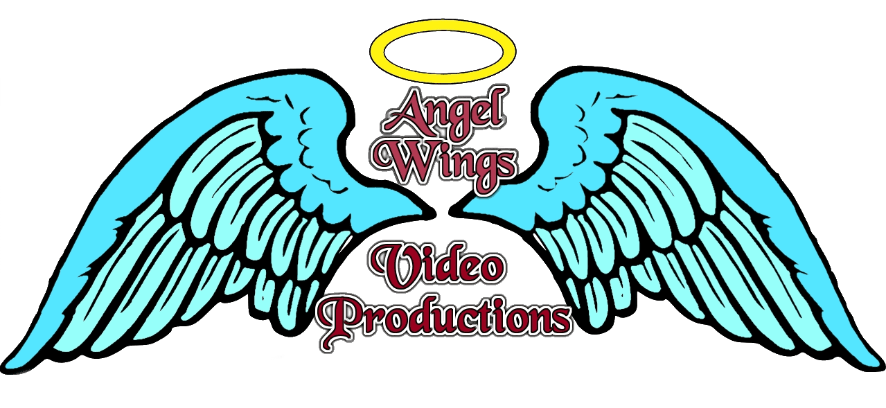 Angel Wings Video Productions