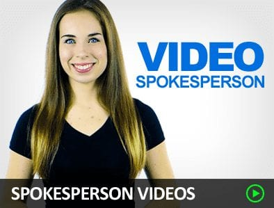 spokesperson-videos